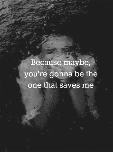 Im Drowning Quotes. QuotesGram