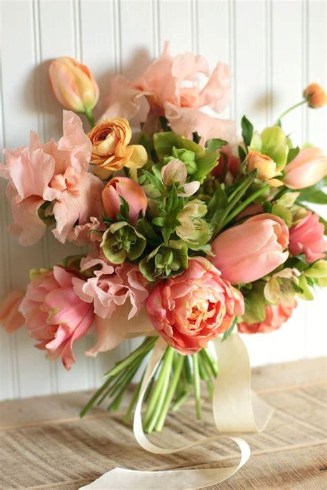 21 fresh cut flower arrangements and bouquets