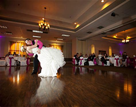 wedding reception halls fresno ca fresno wedding venue ceremony locations and reception