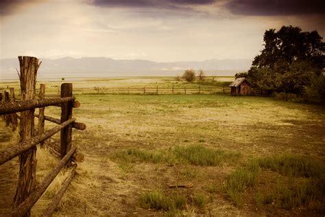 The Ranch ranch wallpaper wallpapersafari