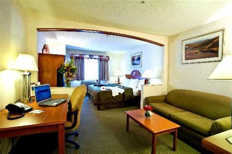 comfort suites schaumburg comfort suites schaumburg updated 2017 hotel reviews