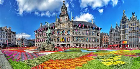 Ordinary Best Hotels In New York For Christmas #3: Flower-Carpet-Grand-Place-Antwerp-Belgium-3x.jpg