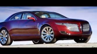 new town car 2016 lincoln town car review and information united cars