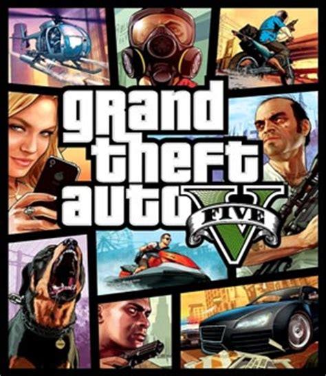 Gta V Pc Reloaded 16dvd grand theft auto v update pc reloaded cracked
