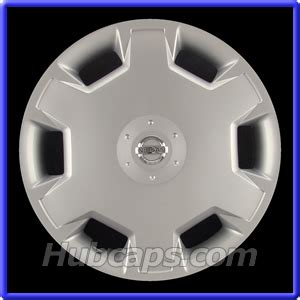 nissan cube hub caps center caps wheel covers hubcaps