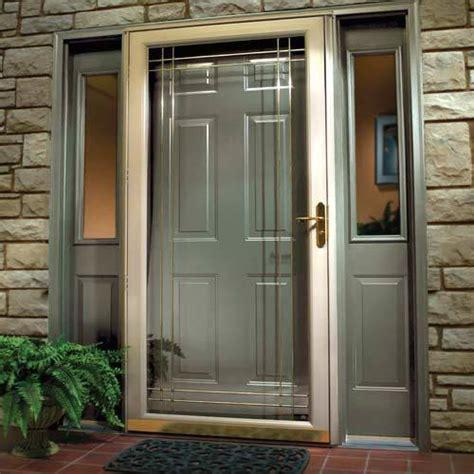 Aluminium Doors by Aluminium Doors In Seelur Delhi Delhi India