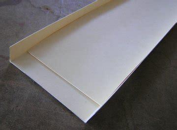 Paper Folding Jig - engineering standard work pt 3 fashion incubator
