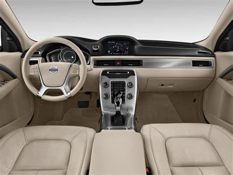 Volvo Upholstery by Photos 2016 Volvo S 80 Html Autos Post