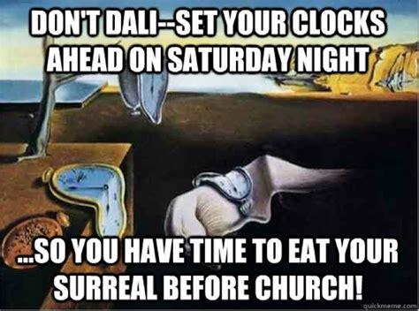Episcopal Church Memes - welcome to memespp com