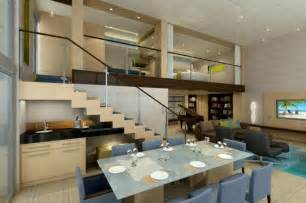 Modern Bedroom Decorating Ideas cuisine ouverte sur salon une solution pour tous les espaces