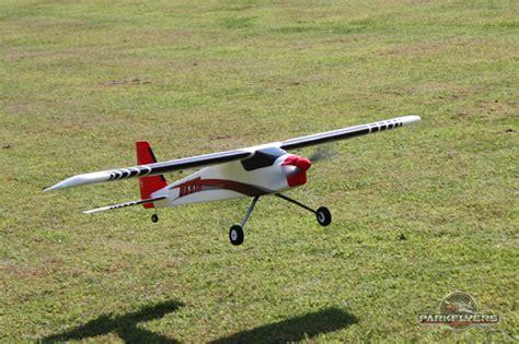 park flyers backyard flyers park flyers backyard flyers outdoor goods