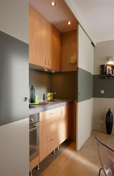 placards de cuisine placards cuisine meilleures images d inspiration pour