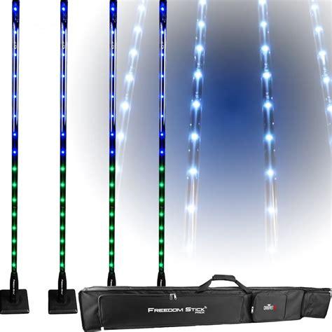 Led Lighting Fixtures Inc Remarkable Remote Light Fixture Stick Pack Free Standing Led Light Fixture Inc Remote Bag L