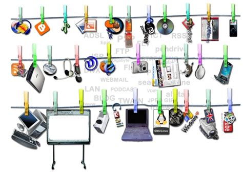 imagenes tecnologicas educativas blog comunicacionfacil