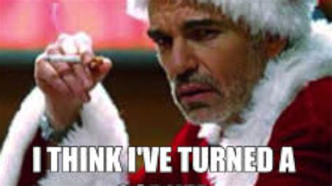 Dirty Christmas Memes - 50 funny christmas memes compilation youtube