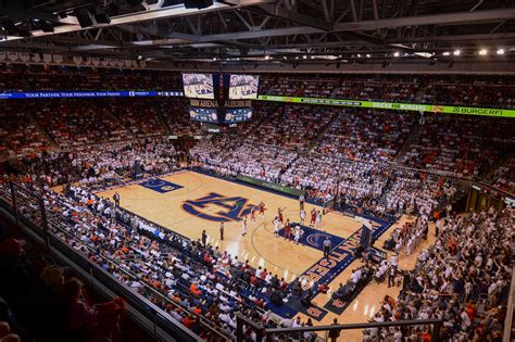 Auburn Search Auburn Arena Driverlayer Search Engine