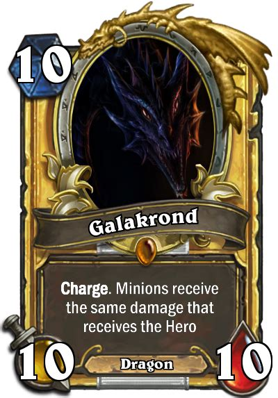 Design Competition Hearthstone | weekly design competition 12 ended fan creations