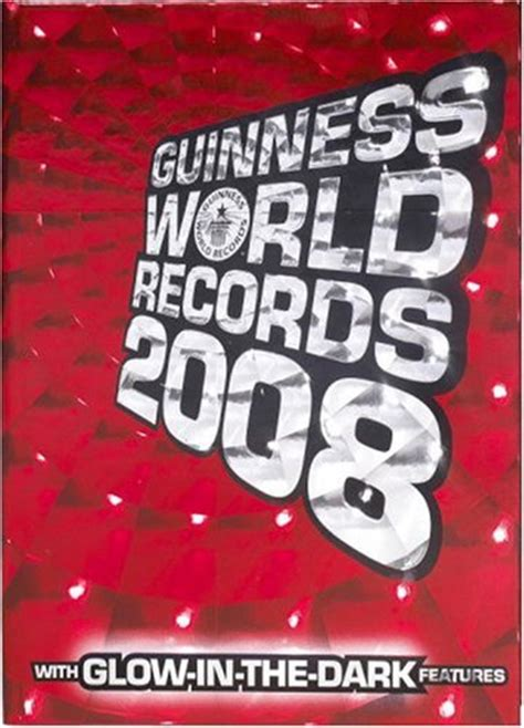 poker news tagged with guinness book of world records
