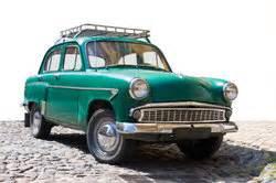 ab wann ist ein auto ein youngtimer ab wann hat ein auto zu viel kilometer hilfe bei der