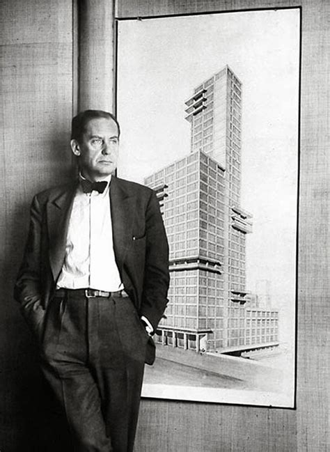 Das Bauhaus Walter Gropius by Unit 3 Contextual And Cultural Referencing In And