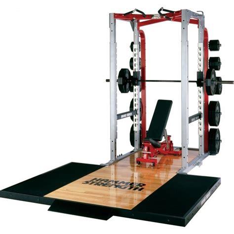 Hammer Strength Power Racks by 17 Beste Idee 235 N Hammer Strength Power Rack Op