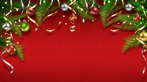 christmas ornaments wallpapers  background pictures