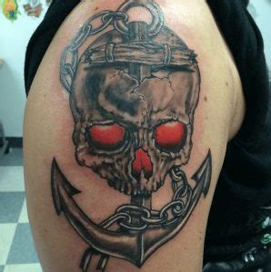 tattoo shops in bakersfield best artists in bakersfield ca top 25 shops prices