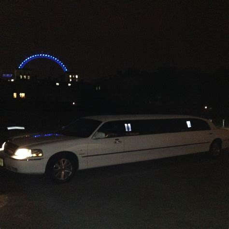 stretch limo hire 8 best limo hire images on limo