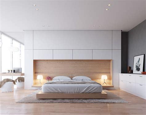 foto di stanze da letto illuminazione da letto guida 25 idee per
