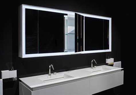 corian bagno lavabo en corian pour la salle de bains design bath