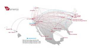 us airports of entry map america produces a second quarter gaap net profit