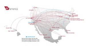 america produces a second quarter gaap net profit