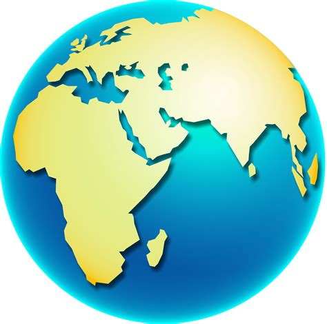 animated clipart animated globe clipart 101 clip
