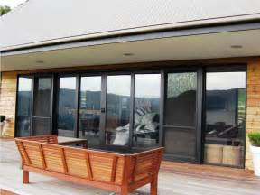 the awesome sliding glass patio doors