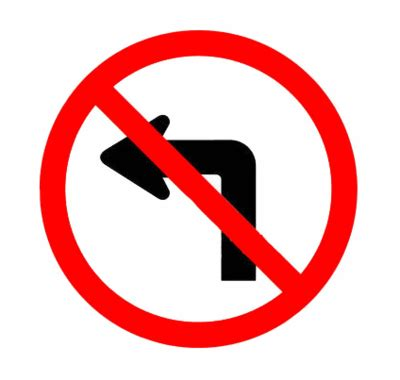 no left no left turn software saves ups a bundle wired
