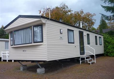Mobile And Modular Homes | the difference between modular manufactured and mobile