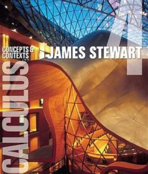 House Design Games Ipad by Calculus Concepts And Contexts 4th Edition 2010 James