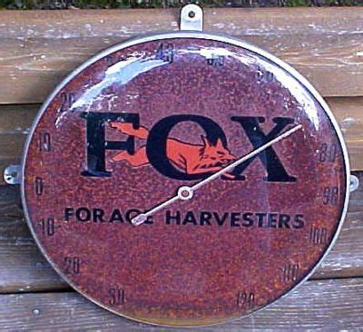 Thermometer Merk Magic advertising antique price guide