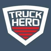 truck hero employee benefits  perks glassdoor