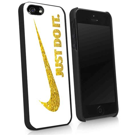Iphone 4 4s Nike Orange Hardcase luulla we couldn t find the page you are looking for