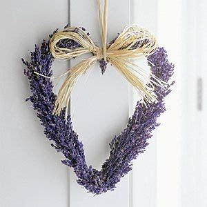 Adventskranz Selber Basteln Ideen 5905 by 1734 Besten Wreath Bilder Auf Weihnachtskr 228 Nze