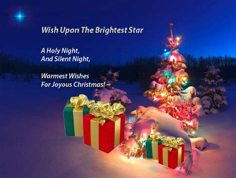 merry christmas eve quotes merry christmas eve  send    love   messages