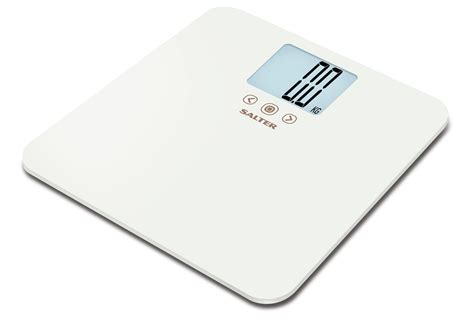 bmi bathroom scale salter memo digital bathroom scales body mass index bmi