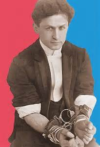 Harry Houdini Also Search For Harry Houdini Favorites Magical Mystical