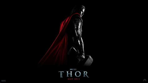 Film Thor Hd | thor wallpapers hd wallpaper cave