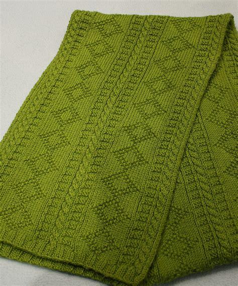 free gansey sweater knitting patterns gansey or guernsey knitting patterns in the loop knitting