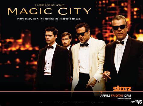 the magical city magical magic city 1 full we eat filmswe eat films