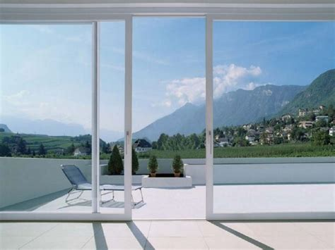porte vetrate per esterni 187 vetrate scorrevoli per esterni