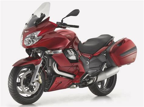 motorcycle touring moto guzzi norge gt8v 1200 motorcycle touring test ride