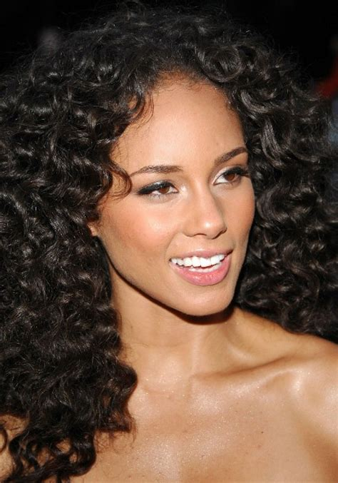 hairstyles for curly hair african american african american long natural curly hairstyle hairstyles